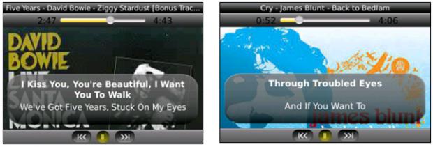 lirycs canciones: