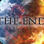 Canciones para escuchar durante el fin del Mundo