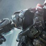 """Virgin Gaming y Xbox 360 están listos para lanzar el """"Infinity Challenge"""" de Halo 4"""