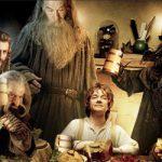 Siguiendo con la espera: Especial para TV de El Hobbit