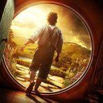 ¡A un semana del estreno! 6 Clips de El Hobbit