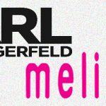 ¡Paren todo!..¡Karl Lagerfeld se asocia a Melissa!