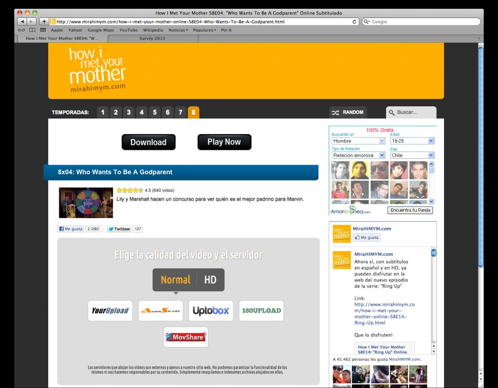 Captura de pantalla 2013-01-28 a las 16.34.13