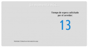 Captura de pantalla 2013-01-28 a las 16.34.23