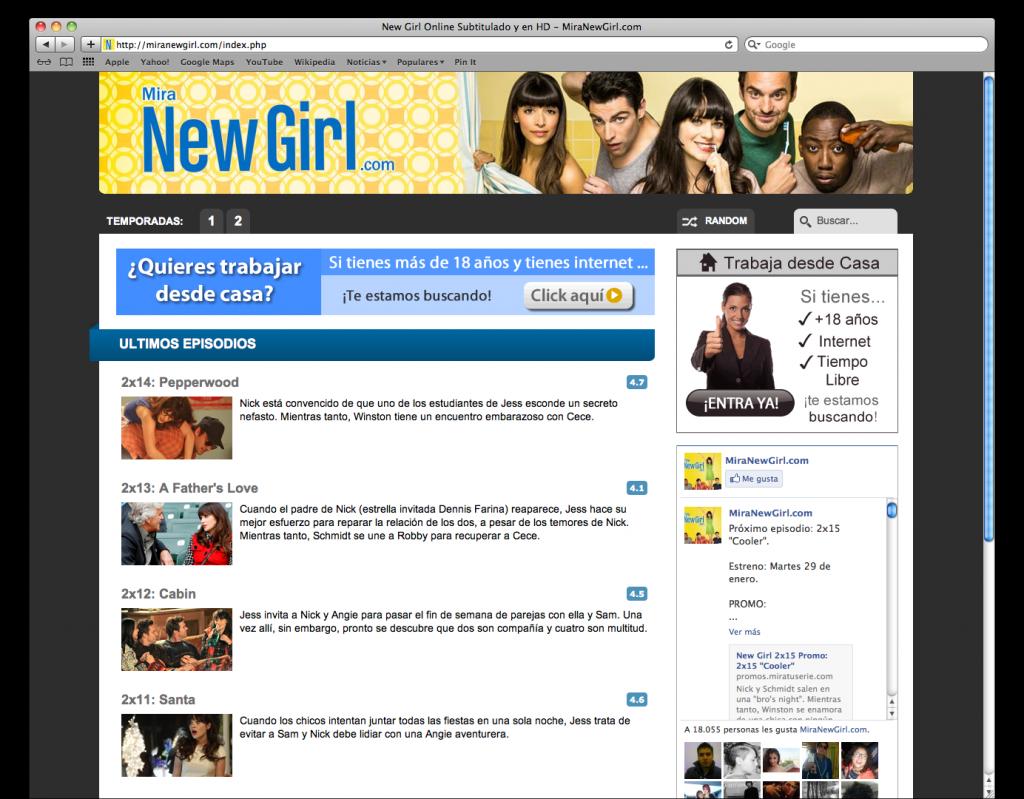 Captura de pantalla 2013-01-28 a las 16.35.04