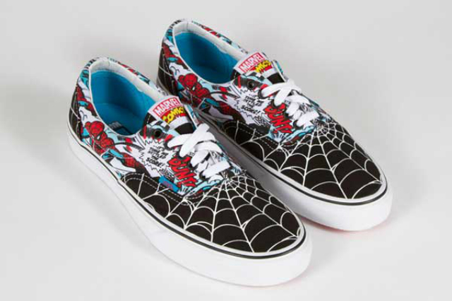 productos vans chile