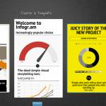 Infogr.am : una webapp para crear infografias online de forma gratis