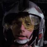 ¿Fue conspiración la destrucción de la Estrella de la Muerte de Star Wars?
