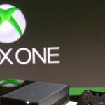 Microsoft presenta Xbox One: el sistema de entretenimiento todo en uno para el hogar
