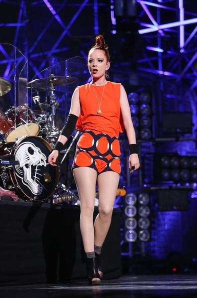 Shirley+Manson+MTV+World+Stage+Monterrey+Mexico+rCjgQ81pB5cl