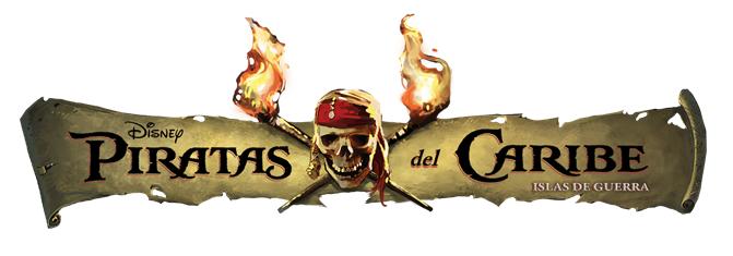 Nuevo Juego De Disney Para Facebook Piratas Del Caribe Islas De