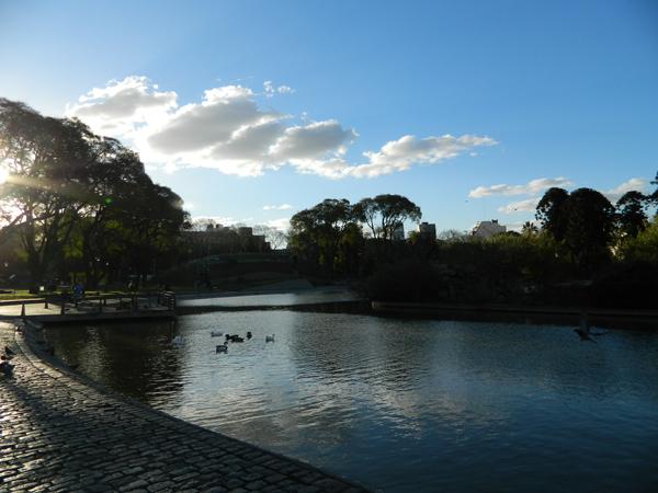 parque-centenario