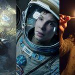 Nuestras películas favoritas del 2013