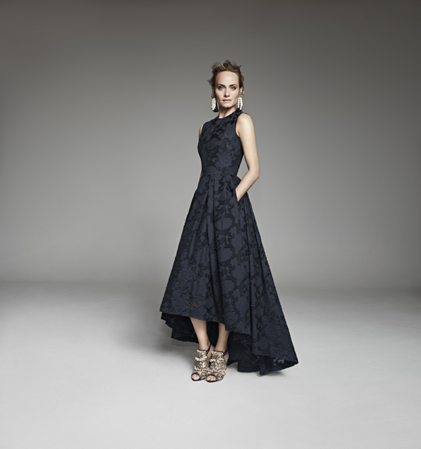 H&M Conscious Collection (3)