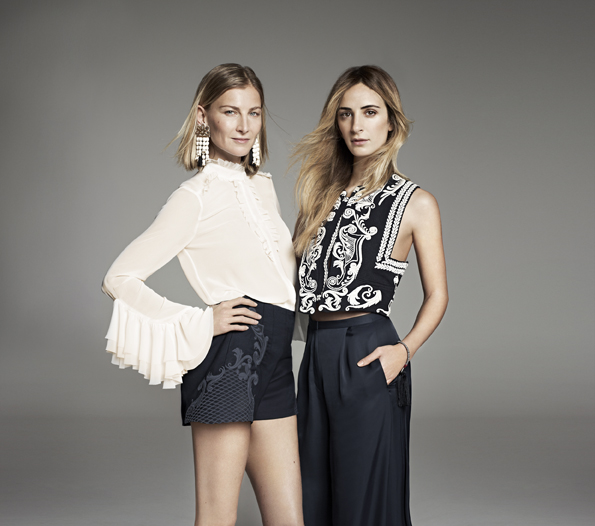 H&M Conscious Collection (4)