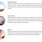 Tips para crear álbumes de fotos con Google