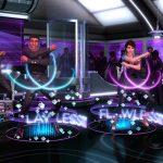 Xbox presenta su línea de juegos fitness para este día de la madre