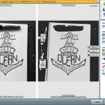 Vectoriza imágenes sin descargar programas con VectorMagic