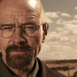 Walter White, de Breaking Bad, es el protagonista de TV con el que más chilenos identifican a su papá