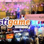 Festigame 2014: PlayStation apuesta a ganador