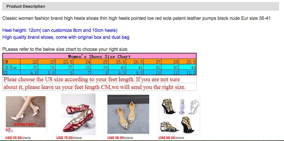 Captura de pantalla 2014-09-15 a la(s) 14.47.35