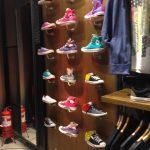 zapatillas nike air max mall plaza vespucio