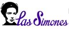 Las Simones