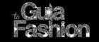 tu guia fashion