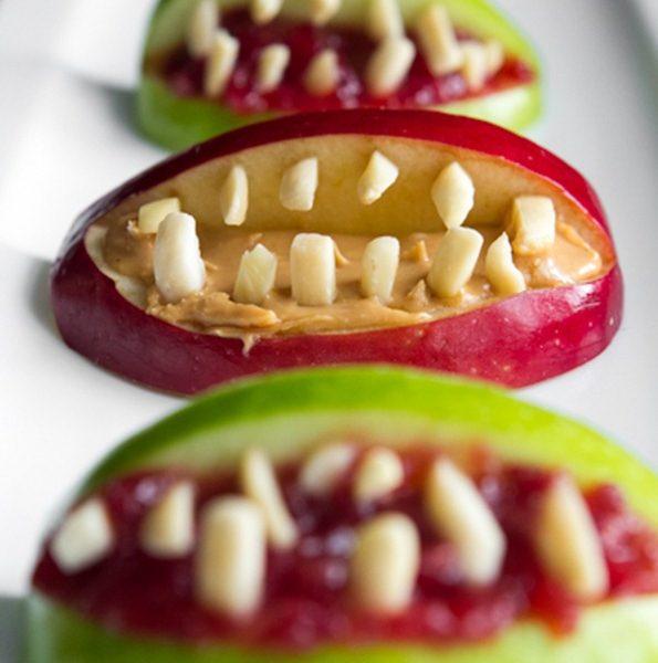halloween-apple-bites-7002