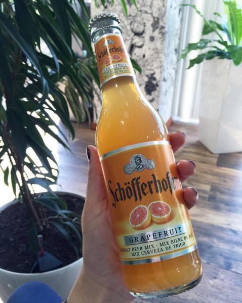 shofferhoffer-pomelo