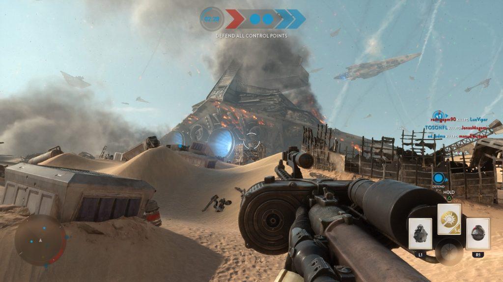STAR WARS™ Battlefront™_20151214183106