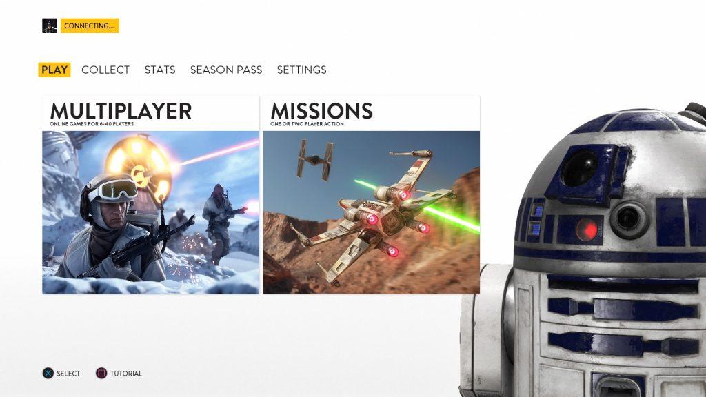 STAR WARS™ Battlefront™_20151214185653