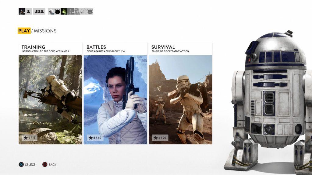 STAR WARS™ Battlefront™_20151214185703