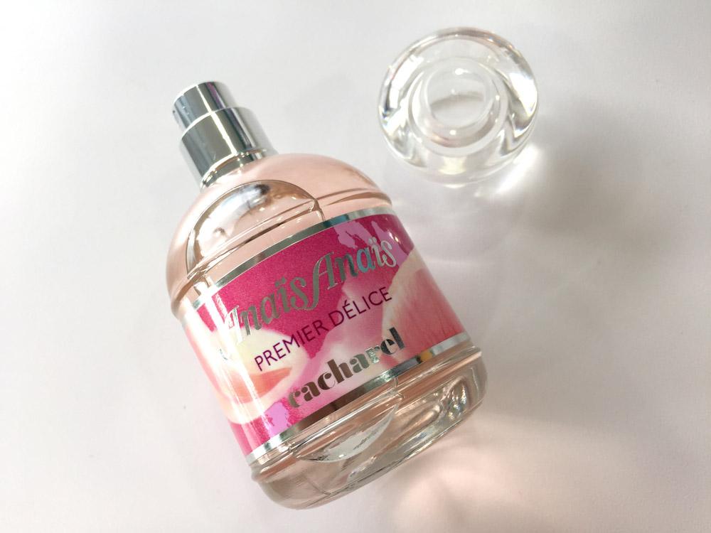anais-anais-premier-delice-botella