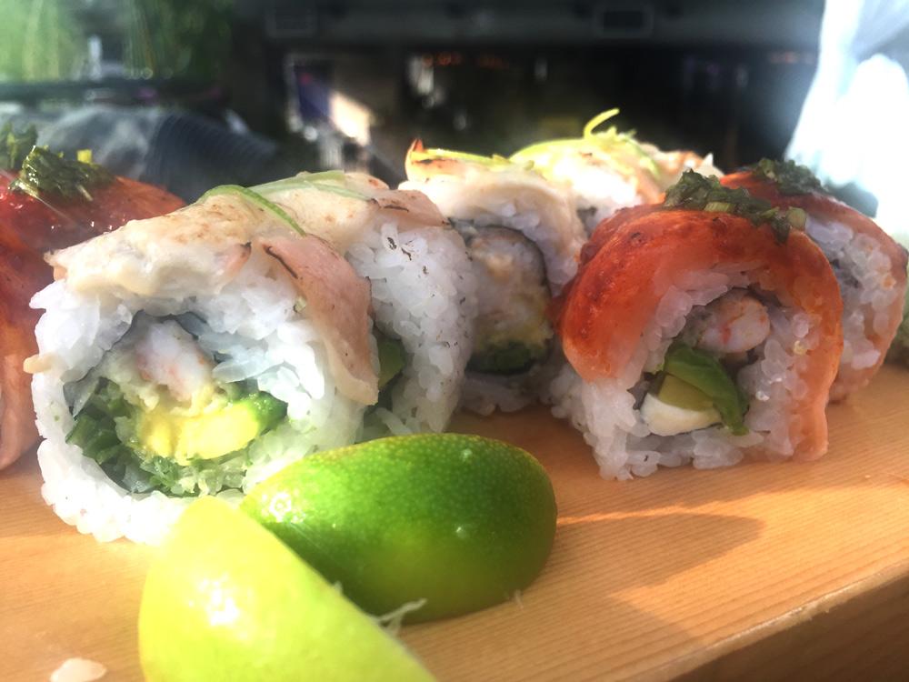 temple-lounge-sushi