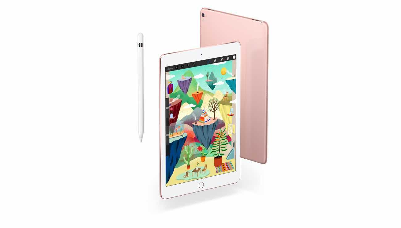 iPadPro10-ApplePencil-Procreate_PR-Twitter Baja