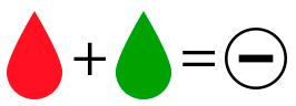 neutralizar-rojo-verde