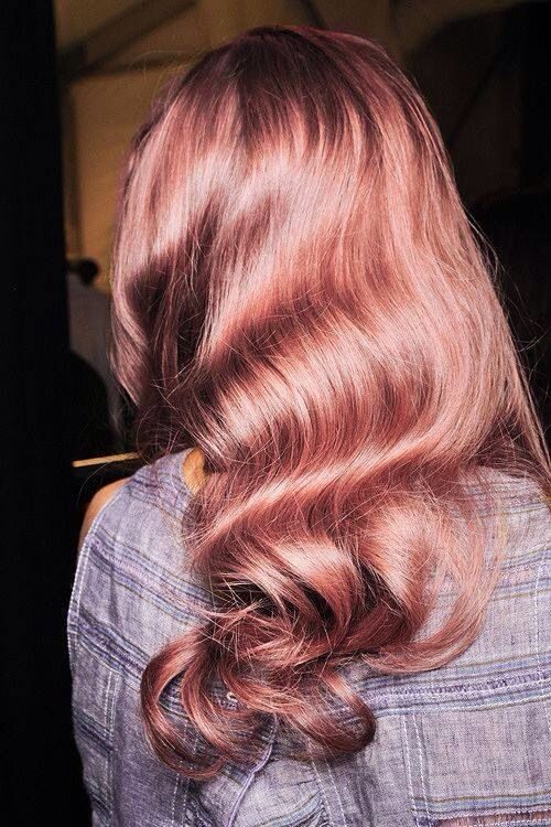 dark-rose-hair-color