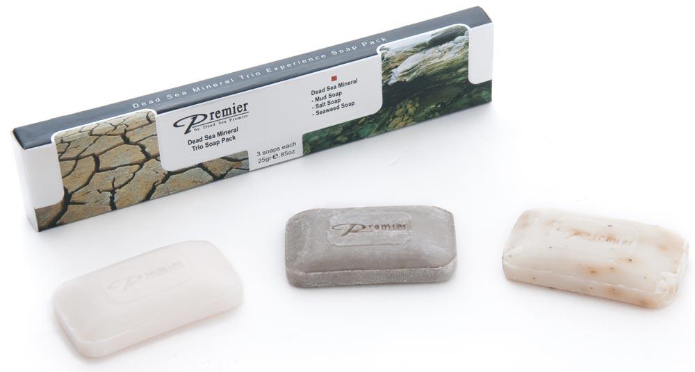 jabones-premier-cosmetics