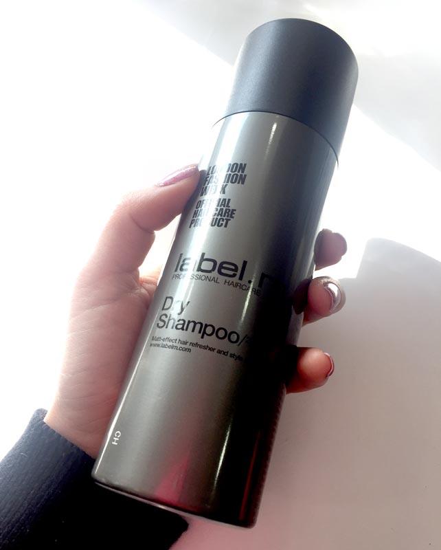 labelm-champu-seco-1