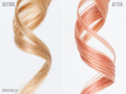pastel_pink_daily_med_blonde_grande_large