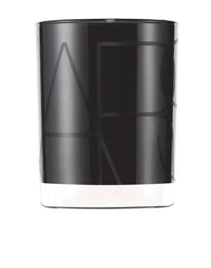 Monoi-Scent-Candle
