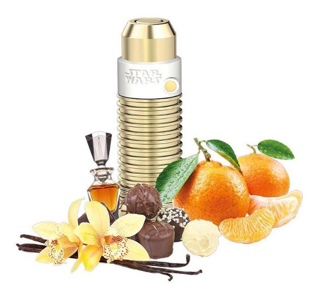 amidala-perfume