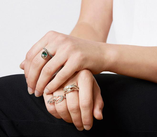 DAENERYS-anillos