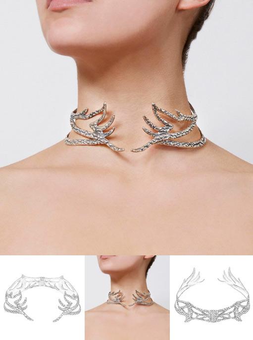 DAENERYS-collar2
