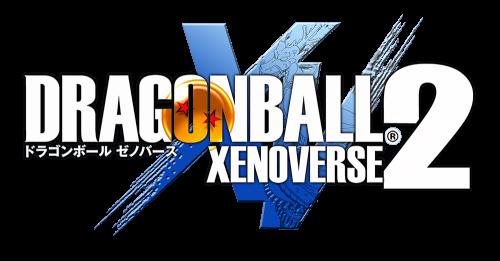 Dragon_Ball_Xenoverse_2