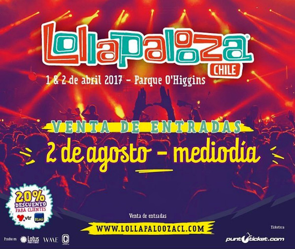 earlybird-lollapalooza