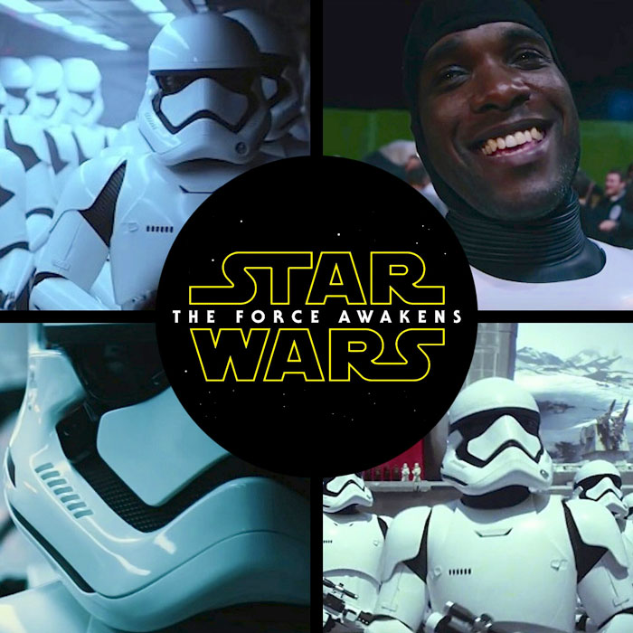 phoenix-james-first-order-stormtrooper