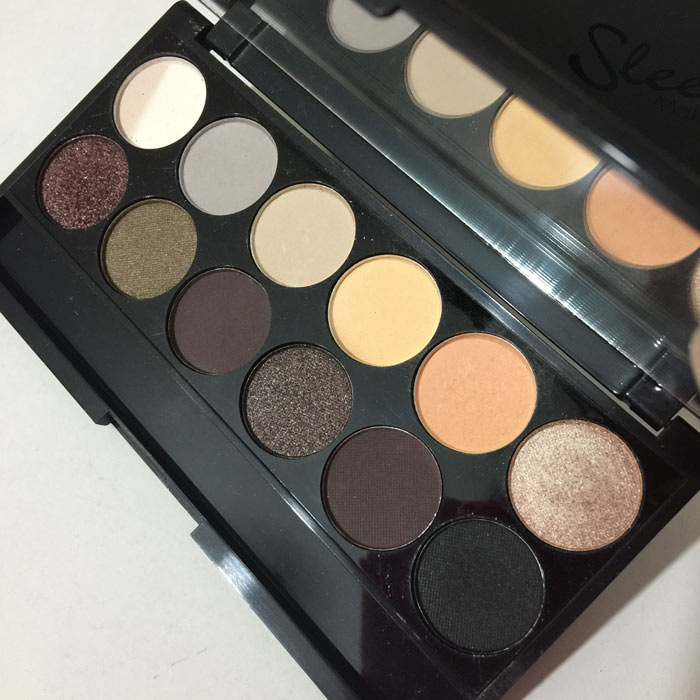 i-divine-palette-sleek