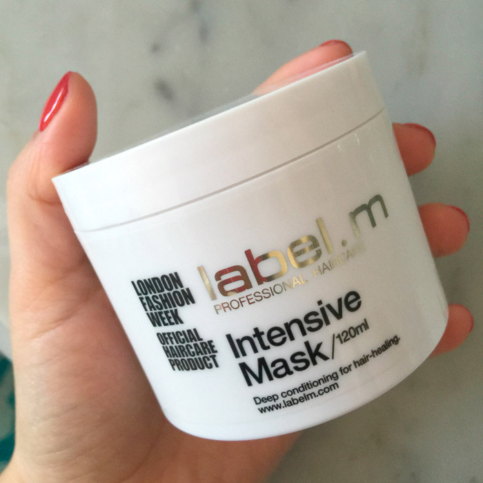 labelm-intensive-repair-intensive-mask
